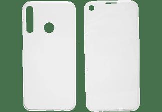 V-DESIGN V-LV 146, Full Cover, Huawei, P40 Lite e, Transparent