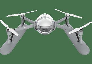 POWERVISION PowerEgg X Wizard-EU Drohne Weiß
