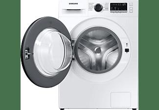 SAMSUNG WW90T4042CE/EG Waschmaschine (9 kg, 1400 U/Min., D)