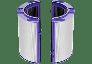 DYSON Filter PH01 Filter