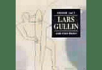 Lars Gullin - Vol.1 1955-1956  - (CD)