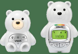 VTECH Babyphon BM2300B Babyphone, Weiß