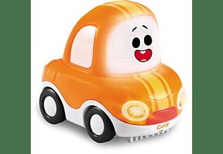 VTECH Tut Tut Cory Flitzer - Cory Flitzer Spielzeugauto, Mehrfarbig