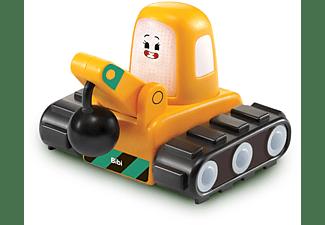 VTECH Tut Tut Cory Flitzer - Bibi Baustelle Spielzeugauto, Mehrfarbig