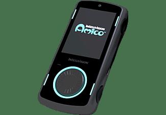 INTELLIVISION Amico, Bluetooth-Controller mit Steuerrad, Graphite Black