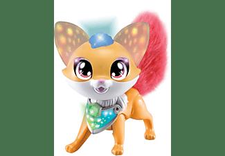 VTECH Sparklings - Alya, der Fuchs Spielzeugfigur, Mehrfarbig