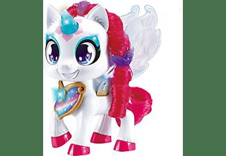 VTECH Sparklings - Liora, das Einhorn Spielzeugfigur, Mehrfarbig