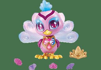 VTECH Sparklings - Rubi, der Pfau Spielzeugfigur, Mehrfarbig