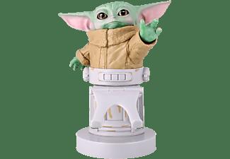 NBG/UE Cable Guy - Baby Yoda