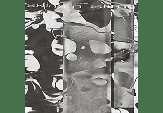Oliver Coates - SKINS N SLIME  - (Vinyl)