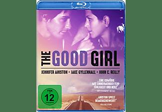 The Good Girl Blu-ray