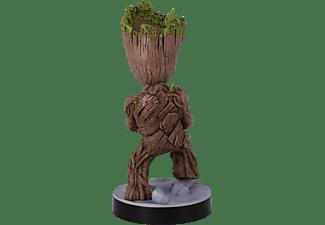 NBG/UE Cable Guy - Baby Groot