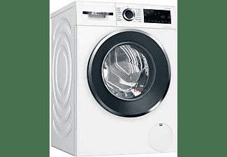 BOSCH WNG24440 Waschtrockner (9,0 kg / 6,0 kg, 1400 U/Min.)