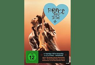 """Prince - Prince-Sign """"O"""" the Times (Blu-Ray)  - (Blu-ray)"""