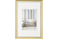 WALTHER Trendstyle (40x50 cm, Gold)