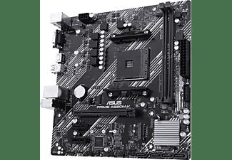 ASUS PRIME A520M-K (90MB1500-M0EAY0) Mainboard Schwarz