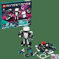 LEGO 51515 Roboter-Erfinder Bausatz, Mehrfarbig