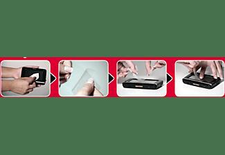 S+M digiCOVER, Displayschutz, Transparent