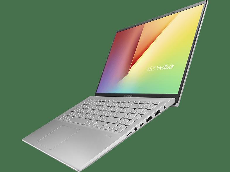 ASUS VivoBook X512DA-EJ1408T