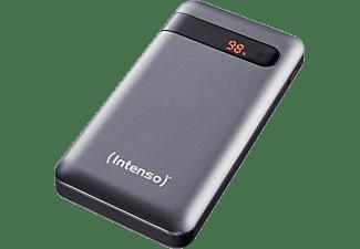 INTENSO PD10000 Powerbank 10000 mAh Anthrazit