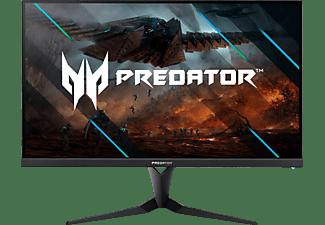 ACER Predator XB323UGP 32 Zoll QHD Gaming Monitor (1 ms Reaktionszeit, 170Hz DP, 144Hz HDMI)