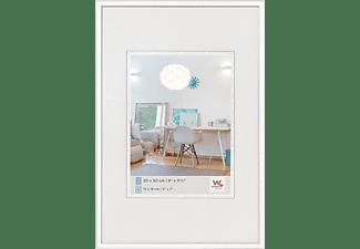 WALTHER New Lifestyle (70x100 cm, Weiß)