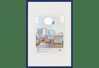 WALTHER New Lifestyle (13x18 cm, Blau)