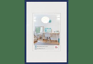 WALTHER New Lifestyle (15x20 cm, Blau)