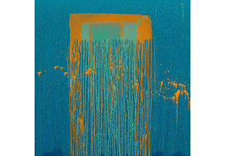Melody Gardot - Sunset In The Blue  - (Vinyl)