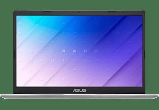 ASUS VivoBook 14 E410MA-EK017TS, Notebook mit 14 Zoll Display, Celeron® Prozessor, 4 GB RAM, 64 GB eMMC, Intel® UHD Grafik 600, Rose Gold
