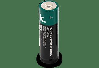 OK. Batterie AA / LR06 1.5V Mignon, 8 Stk (OBA-2000)