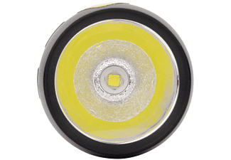 ANSMANN M900P LED Taschenlampe