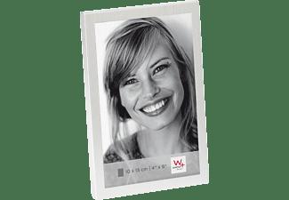 WALTHER Karla (10x15 cm, Silber)