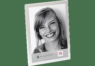 WALTHER Karla (13x18 cm, Silber)