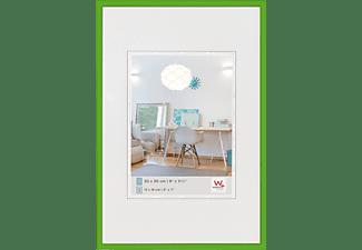 WALTHER New Lifestyle (21x30 cm, Grasgrün)