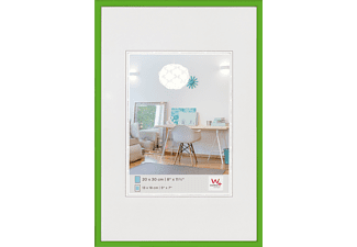 WALTHER New Lifestyle (15x20 cm, Grasgrün)