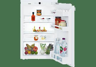 LIEBHERR IKP 1620-61 Kühlschrank (65 kWh/Jahr, A+++, 872 mm hoch, Weiß)