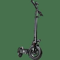 MOBILITY E-Roller Racer 1000 W