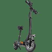 MOBILITY E-Roller Racer 500 W