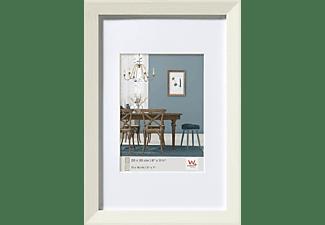 WALTHER Fiorito (20x30 cm, Weiß)