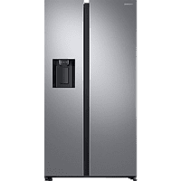 SAMSUNG RS8000 Side-by-Side A++ 178cm, 617l, RS68N8221SL/EF