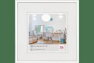 WALTHER New Lifestyle (15x15 cm, Weiß)