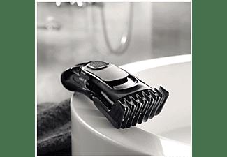 Maquinilla Cortar Pelo - Braun HC 5050, Cortapelos con 17 ajustes de longitud, negro