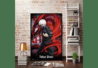 Tokyo Ghoul Poster Ken Kaneki
