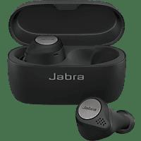 JABRA True Wireless Kopfhörer Elite Active 75t Tidal