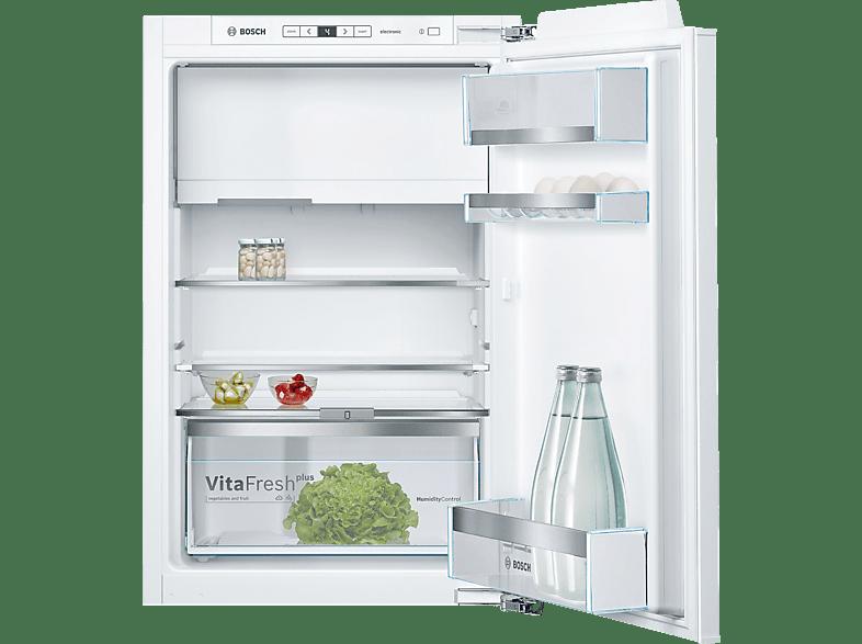 BOSCH KIL22ADD0 Serie 6 Kühlschrank D, 874 mm hoch, Nicht zutreffend