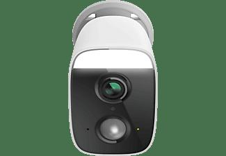 D-LINK DCS-8627LH , Überwachungskamera, Auflösung Video: 1920 x 1080