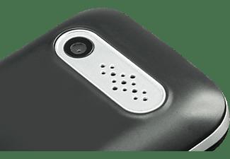 OK. OMP 10-1 Mobiltelefon, Schwarz