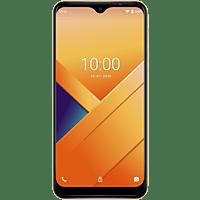 WIKO Y81 32 GB Gold Dual SIM