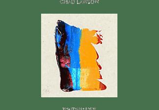 Chad Lawson - You Finally Knew  - (Vinyl)